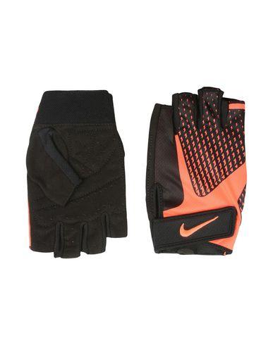 Nike Men S Core Lock Training Gloves Fitness Herren Fitness Nike