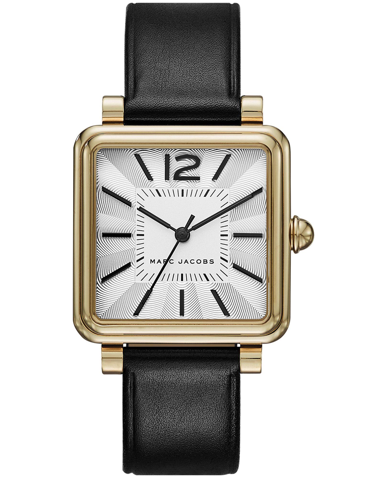 Orologio Da Polso Marc Jacobs Vic - Donna - Acquista online su