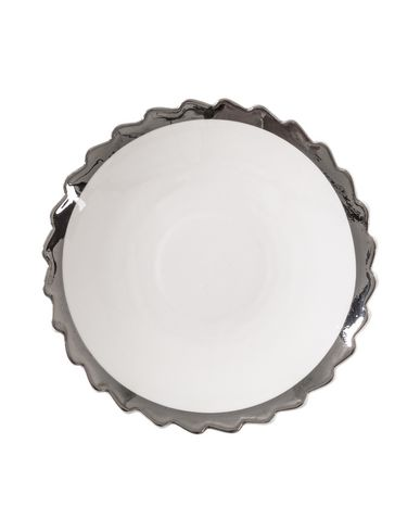 DIESEL LIVING with SELETTI - Plates