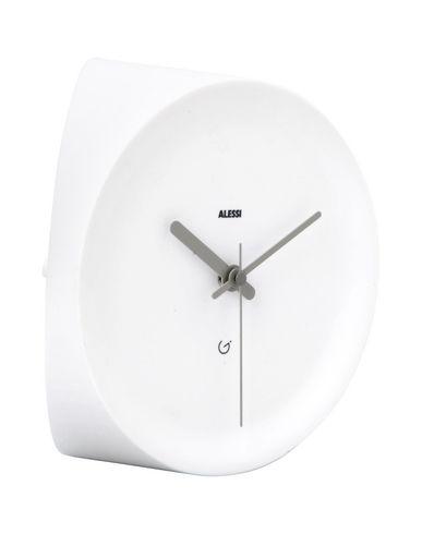 ALESSI - Reloj para la casa