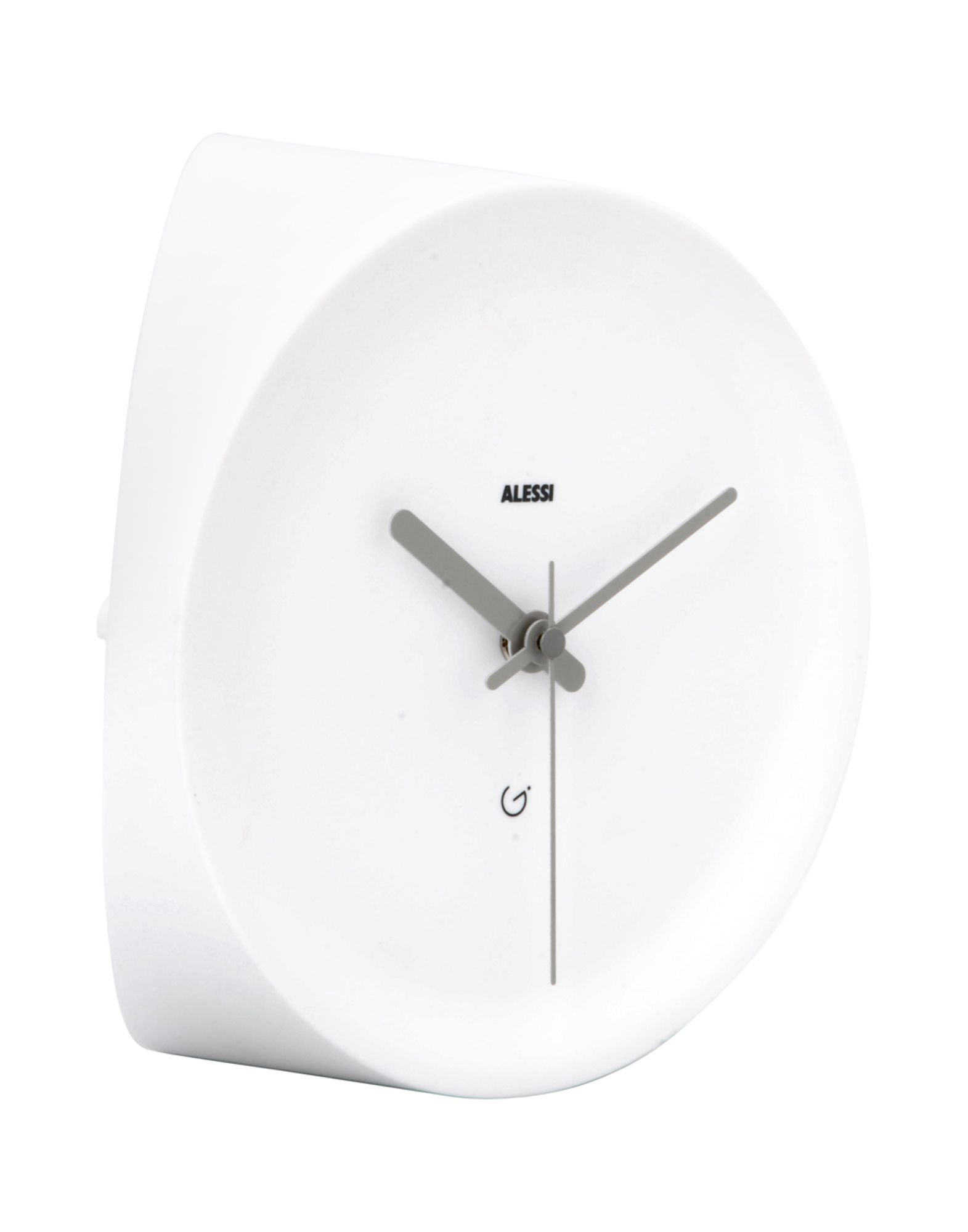 Alessi Womenu0027s Clocks   Spring Summer And Fall Winter Collections | YOOX
