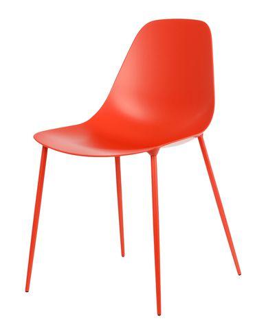 OPINION CIATTI - Chair