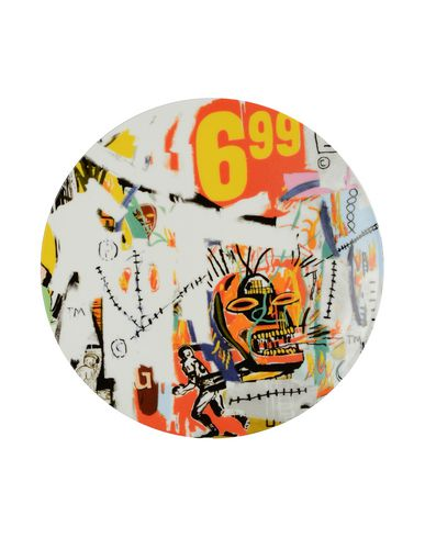 Ligne Blanche Limoges Porcelain Plate 6 99 Decor