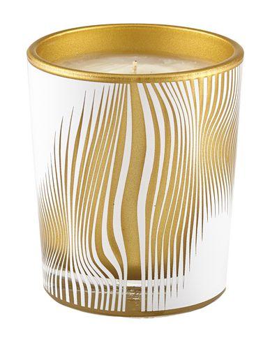 ZAHA HADID DESIGN - Candle