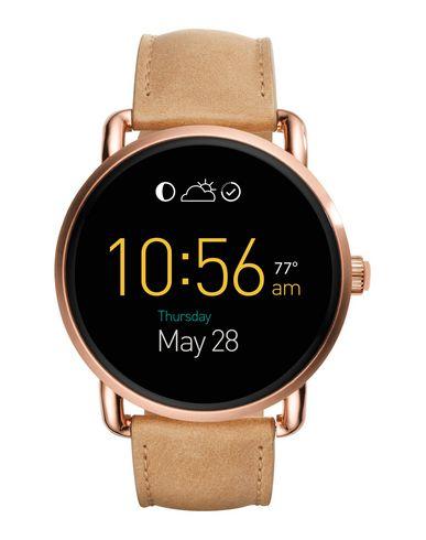 FOSSIL Q - Wrist watch
