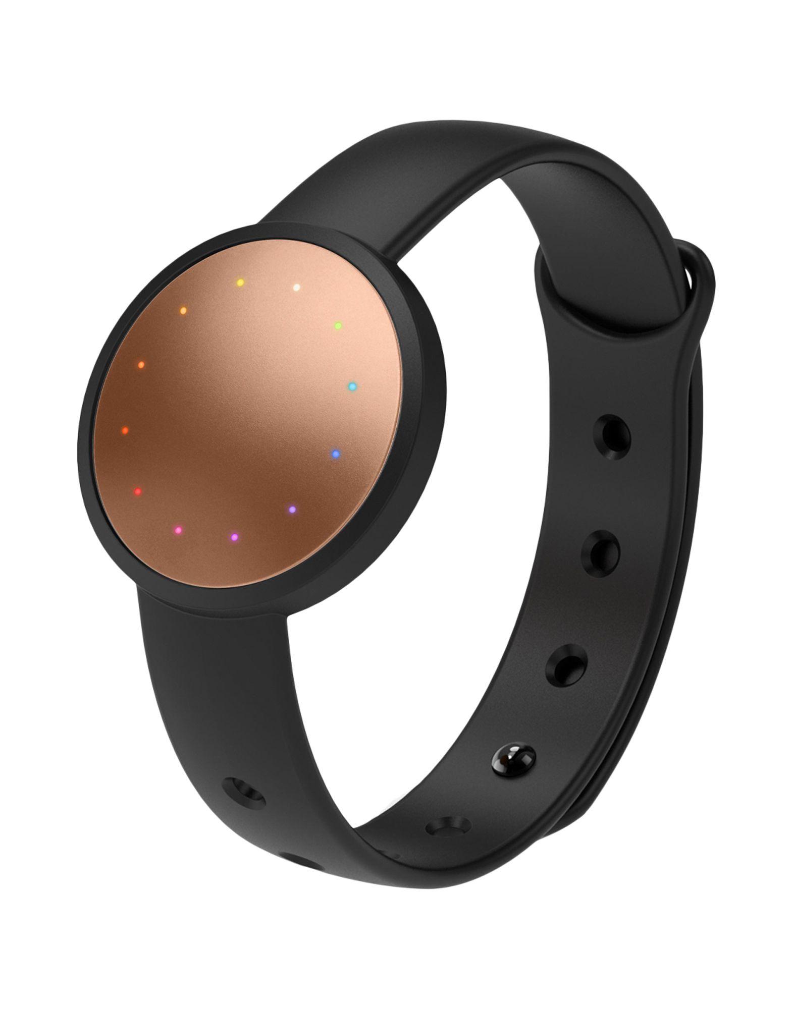 Orologio Da Polso Misfit  Shine 2 Fitness And Sleep Tracker - Uomo - Acquista online su