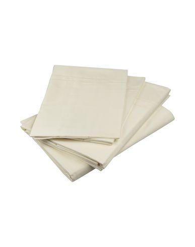 FRETTE - Bed Linen