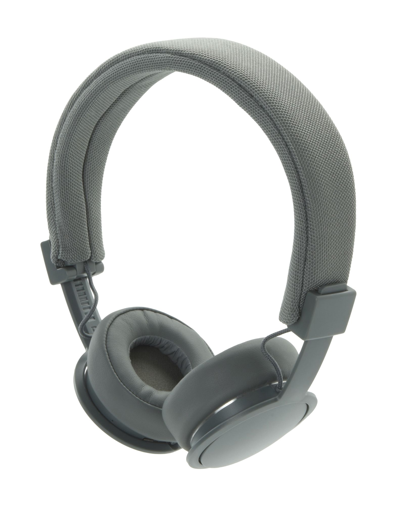 Plattan Adv Wireless - Cuffie Urbanears - DESIGN+ART Urbanears - Acquista online su