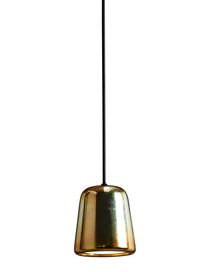 NEW WORKS - Suspension lamp