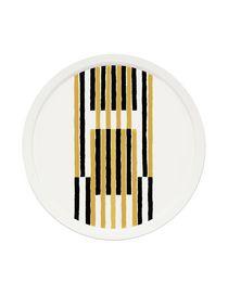 CASALINGHE DI TOKYO - Decorative plate