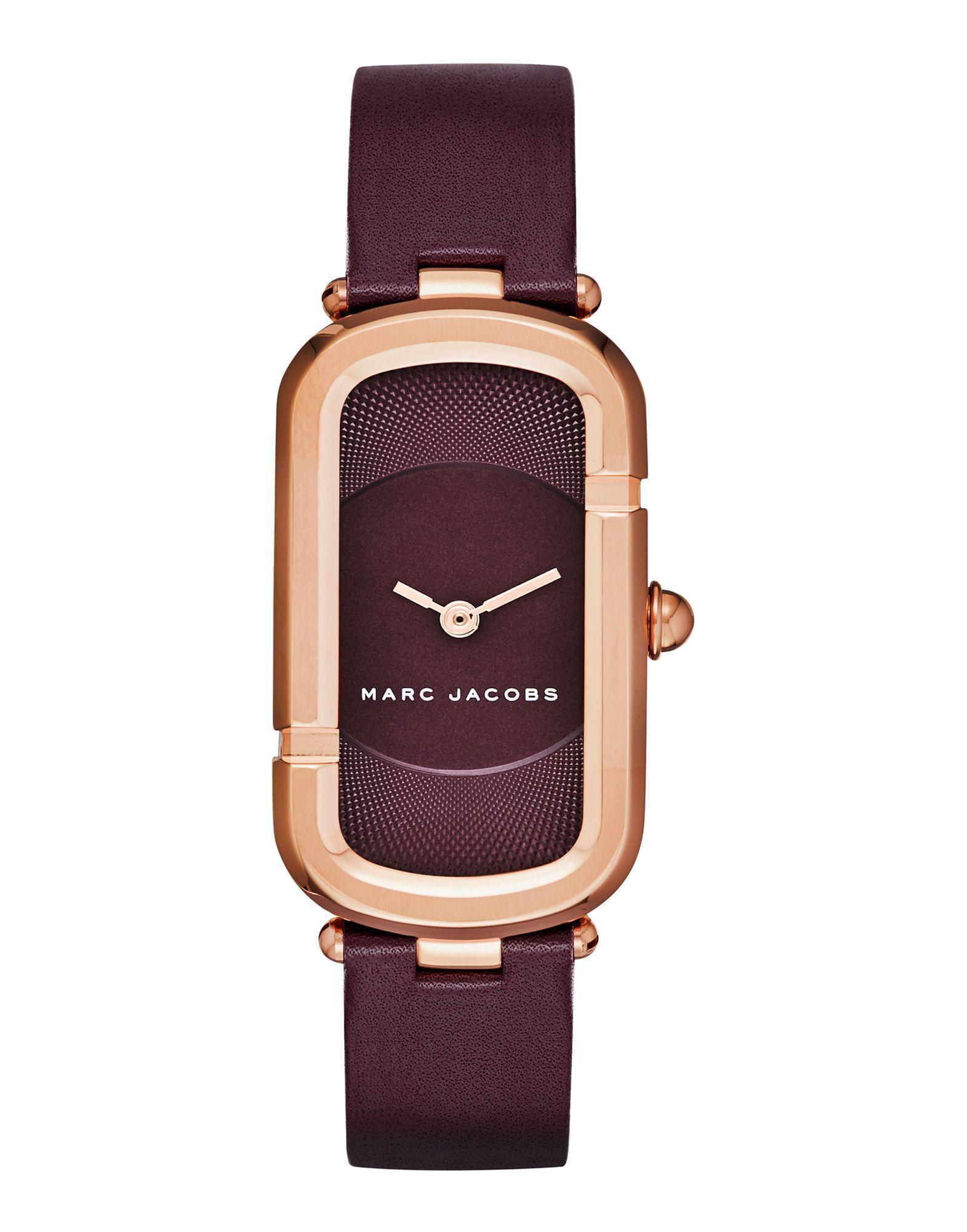 Orologio Da Polso Marc Jacobs The Jacobs - Donna - Acquista online su