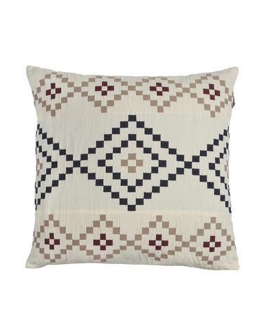 LEXINGTON - Pillows