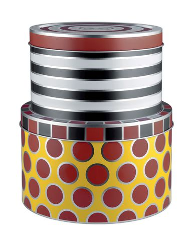 ALESSI - Kitchen accessories