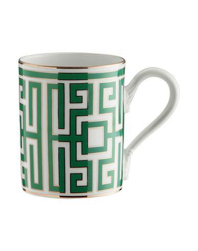 RICHARD GINORI - Te y café