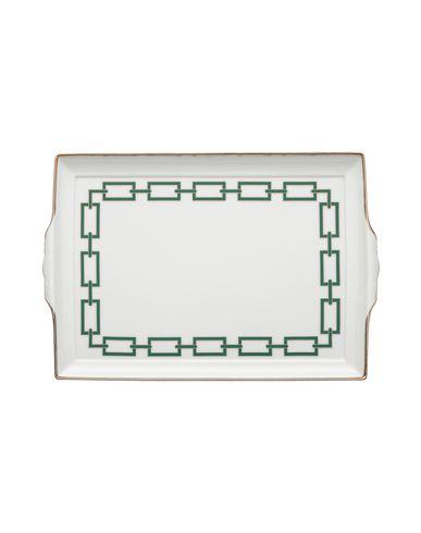 RICHARD GINORI - Centrepieces and Trays