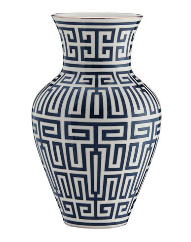 RICHARD GINORI - Vase