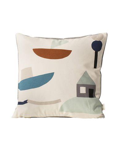 Gentil FERM LIVING   Pillows