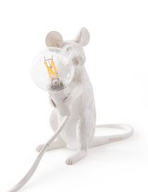 SELETTI - Table lamp