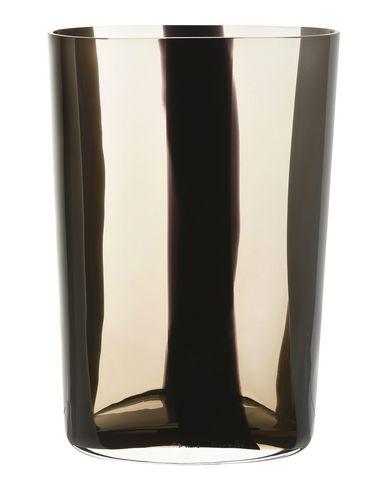 Carlo Moretti Ovale Vase Designart Carlo Moretti Online On Yoox