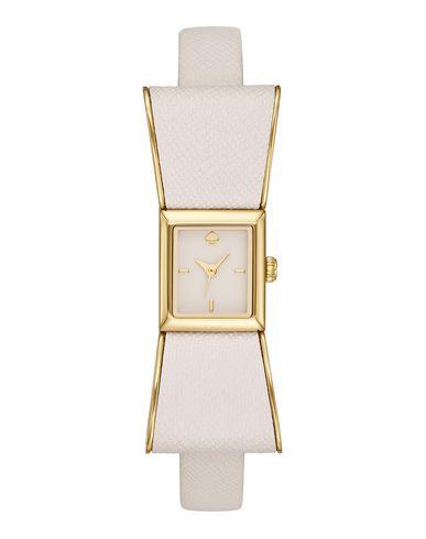 KATE SPADEKENMARE - 1YRU0898KATE SPADE New York腕時計