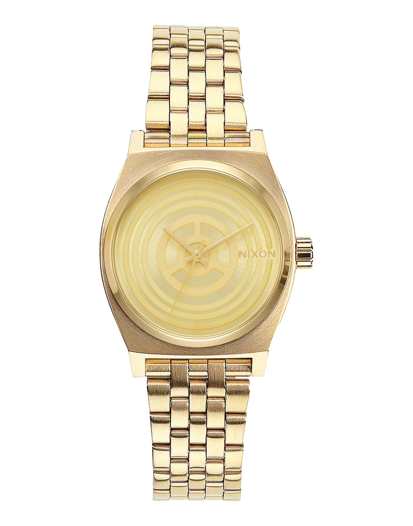 Orologio Da Polso Nixon A399sw Small Time Teller Star Wars - Donna - Acquista online su