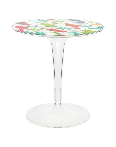 KARTELL - Small Table