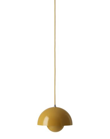 &TRADITION - Suspension lamp