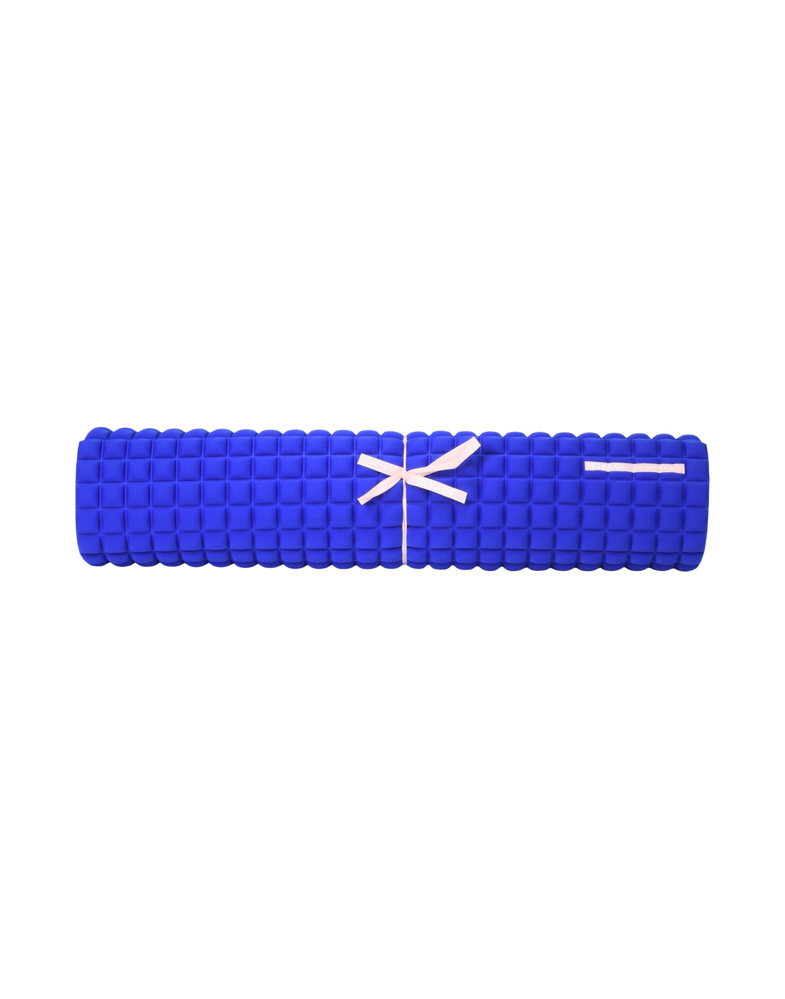 Fitness No Ka Oi Yoga Mat - Donna - Acquista online su