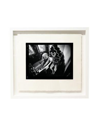 CHARLOTTE COLBERT - Fotografía