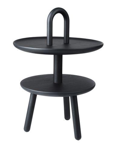 Cassina Reaction Poetique Small Table Design Art Cassina Online
