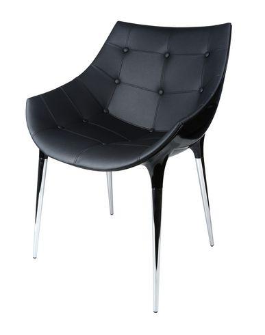 CASSINA   Chair