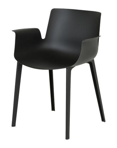 Beau KARTELL   Chair