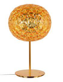 KARTELL - Table lamp
