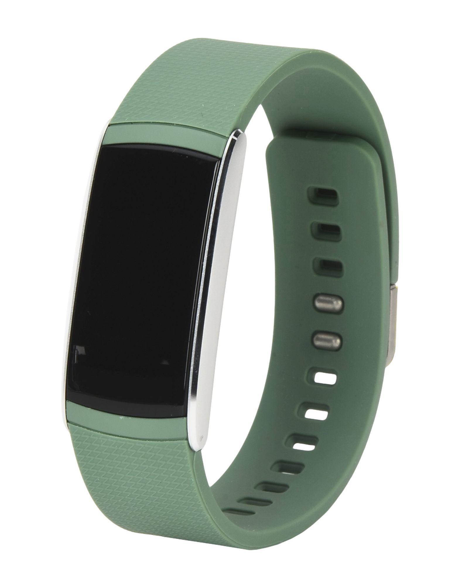 Accessorio Hi-Tech Wiko Wimate Smartband - Uomo - Acquista online su