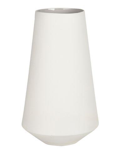 Ferm living sculpt vase design art ferm living online for Ferm living vase