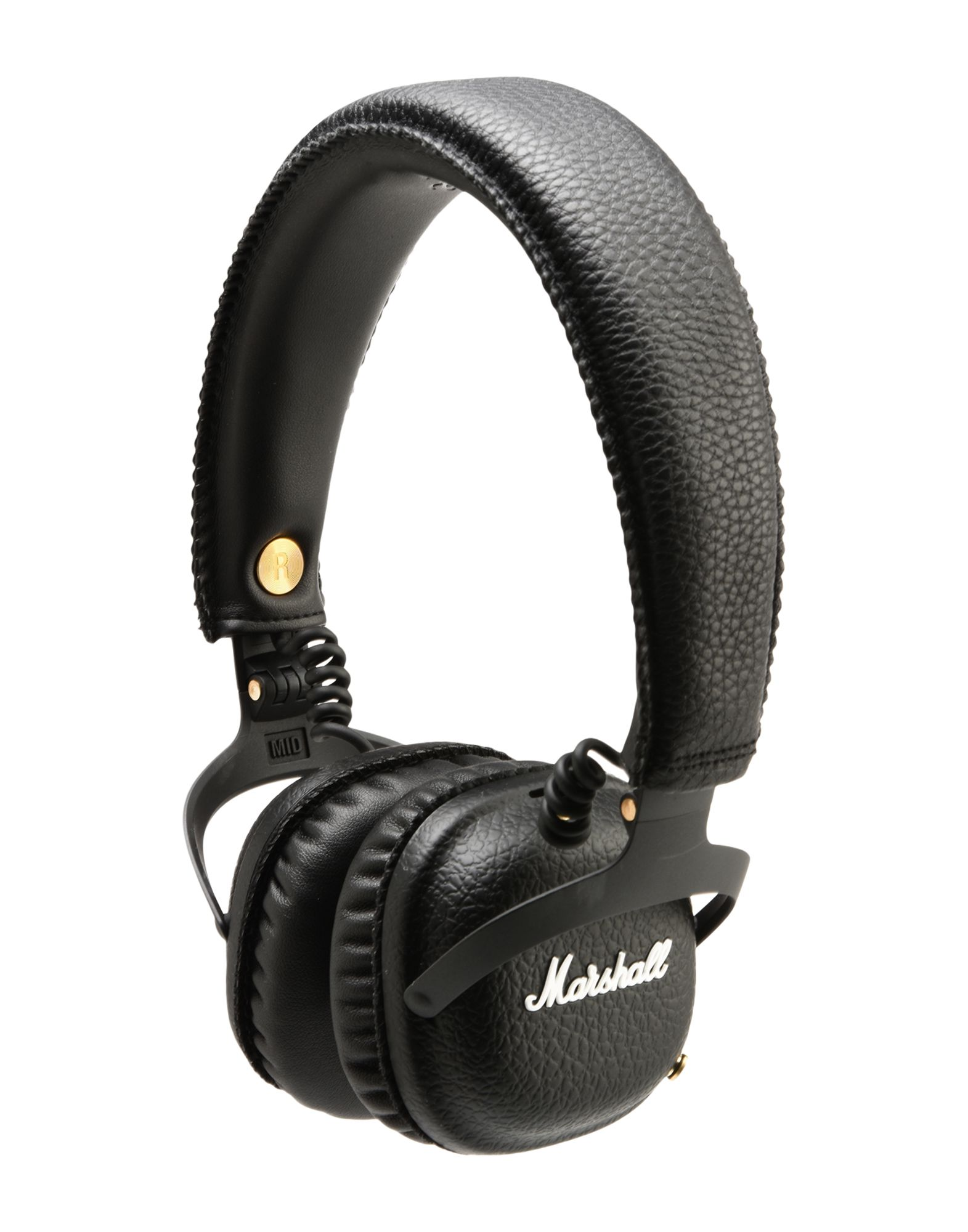 Cuffie Marshall Marshall Major Ii Headphones - Uomo - Acquista online su