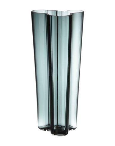 Iittala Vaso Vase Designart Iittala Online On Yoox 58034127xa