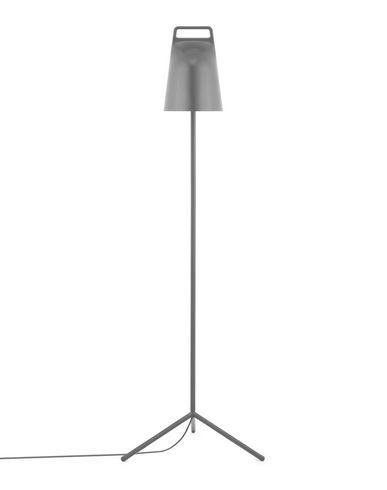 NORMANN COPENHAGEN - Floor lamp