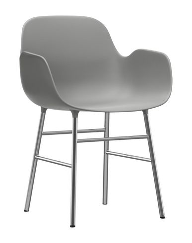 NORMANN COPENHAGEN   Chair