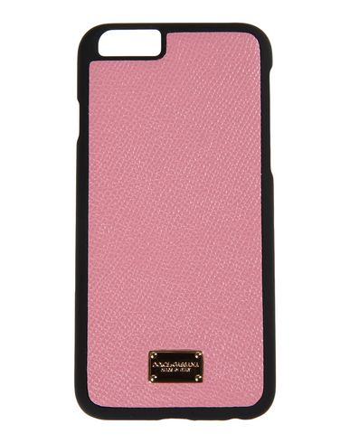 DOLCE & GABBANA - Covers & Cases