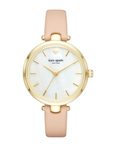 KATE SPADEHOLLANDKATE SPADE New York腕時計