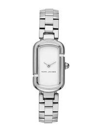 MARC JACOBS - Wrist watch