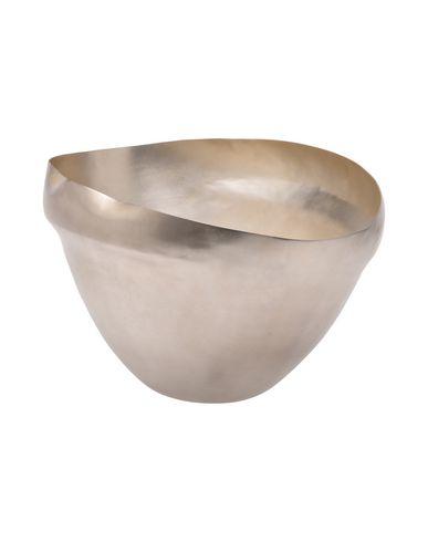 TOM DIXON - Vase