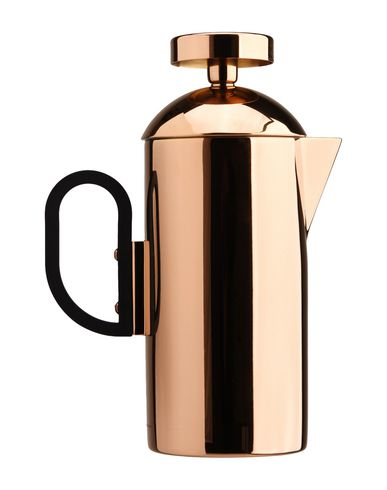 TOM DIXON - Tea and coffee
