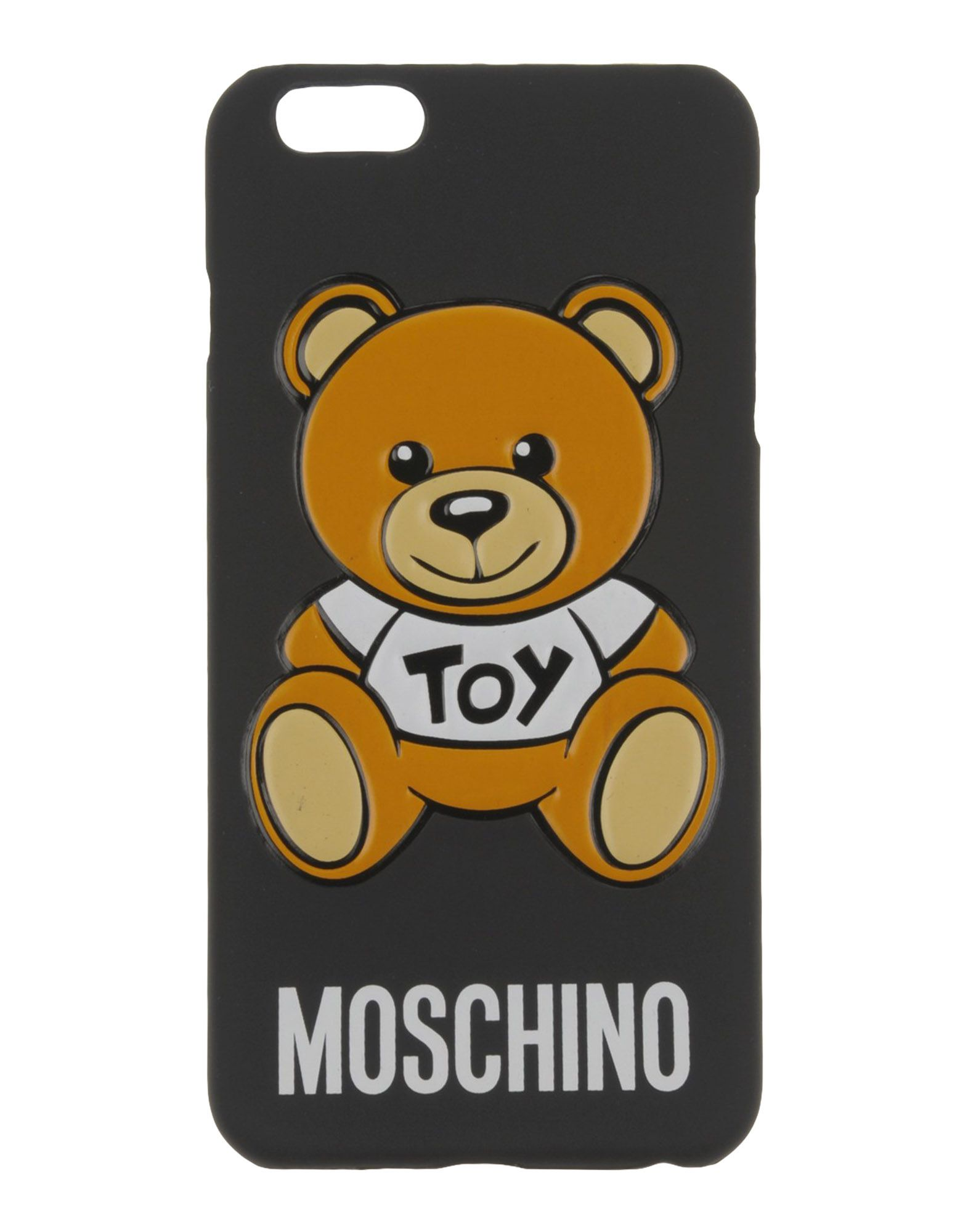 cover iphone 6 moschino