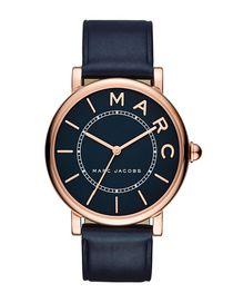 buy popular faad3 cadec Marc Jacobs Donna - orologi e borse online su YOOX Italy