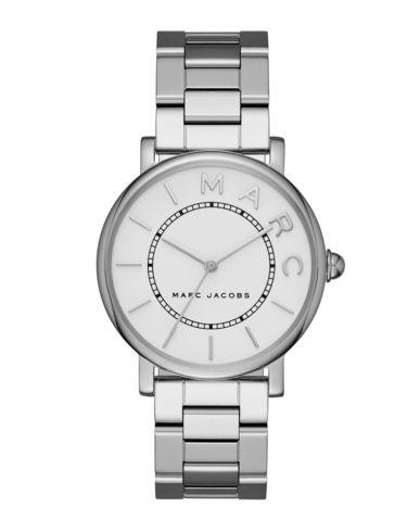 MARC JACOBS - 腕時計