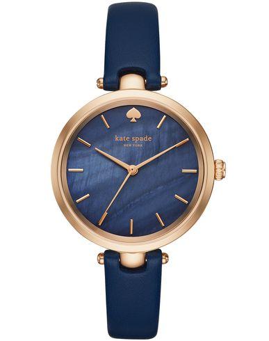 KATE SPADEHOLLAND - KSW1157KATE SPADE New York腕時計