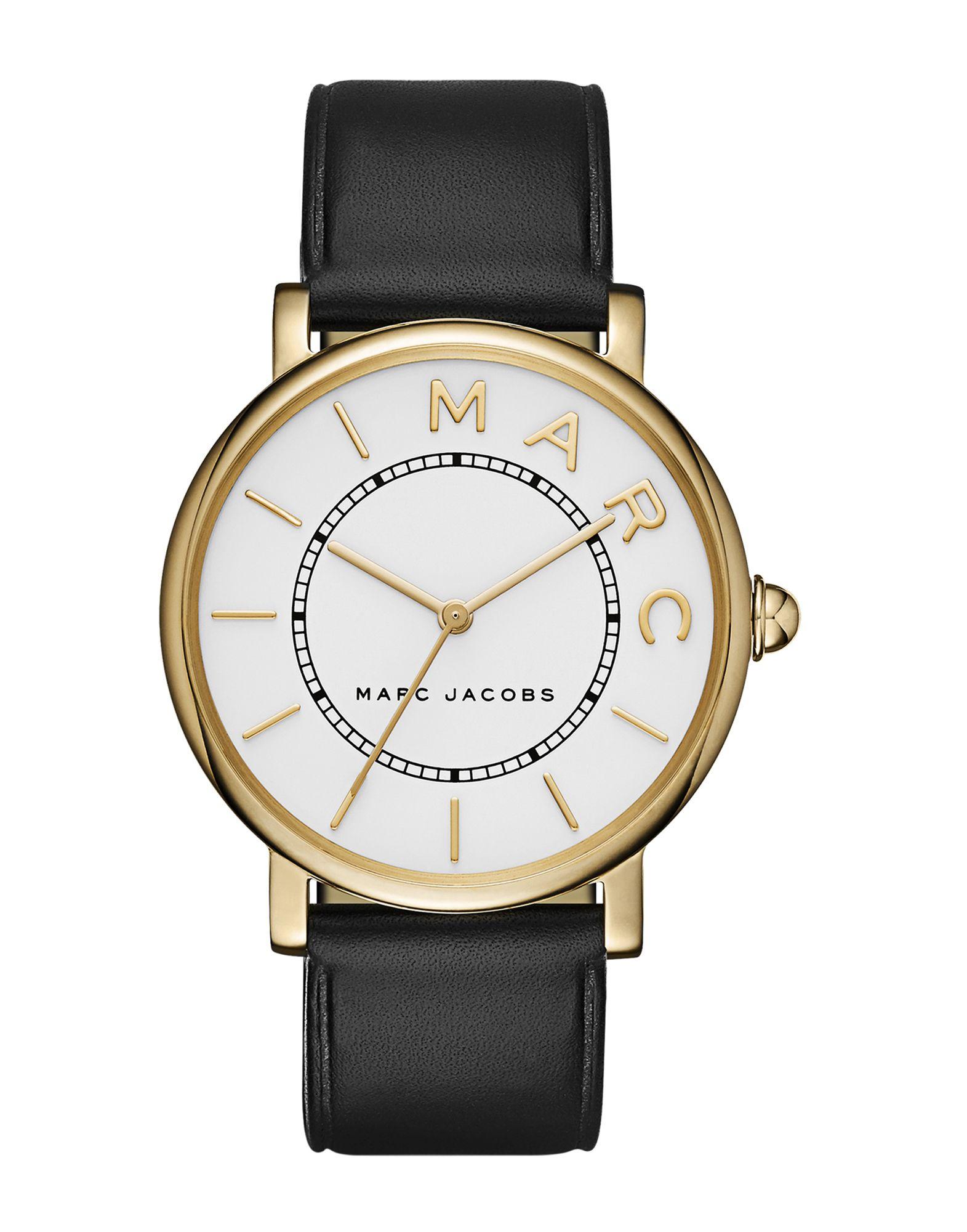 Orologio Da Polso Marc Jacobs Roxy - Donna - Acquista online su