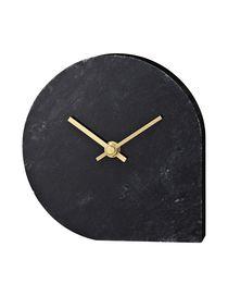 AYTM - Table Clock